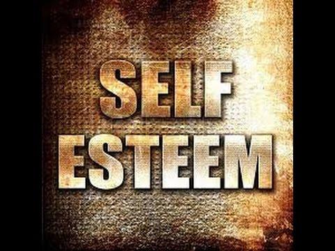 PIa Mellody - Self Esteem