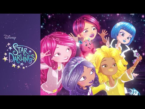 """wish-now""-music-video-by-star-darlings"