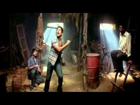 Parugu [2008] Nammavemo-Full Song-HD Quality-720p