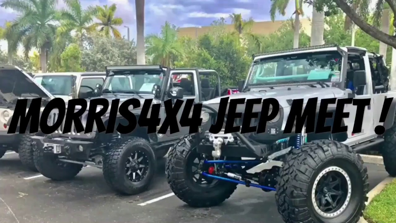 Pin by karin piersiak on JEEP 4x4 Todo Terreno. | Jeep 4x4