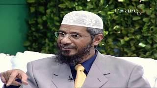 HD | Laylatul Qadr - Ramadan A Date with Dr Zakir Naik Episode 20