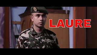 LAHURE (लाहुरे) - Haude [OFFICIAL MUSIC VIDEO] New nepali songs 2017