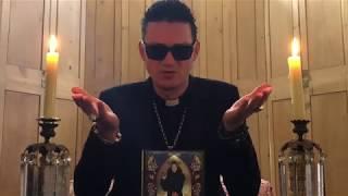 Baixar PIG - Risen CD & Vinyl Infomercial