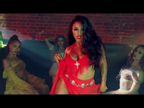 ¡CNCO y Little Mix Suben La Temperatura en Nuevo Video!