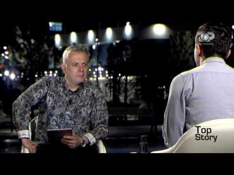 Top Story: Shqiperia Vendos, 20 Qershor 2017, Pjesa 1 - Top Channel Albania - Political Talk Show