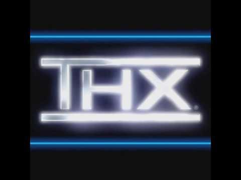THX vine
