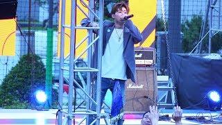 20180518 광운대학교 축제: 월계축전 팡야팡야 (Kwangwoon University Festival) iKON (아이콘) B.I (비아이) @광운대학교 노천극장