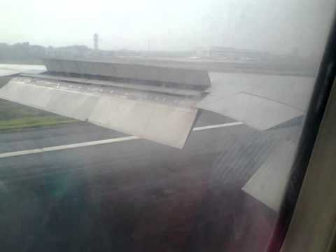 Raozan Manjur A/Dhabi To Chittagong air porte