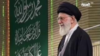 إيران أبرز تحولات السياسة الأميركية الجديدة