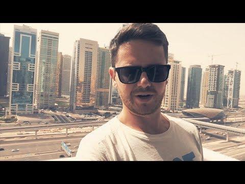 Arriving in Dubai: ☀️ 49C / 120F?