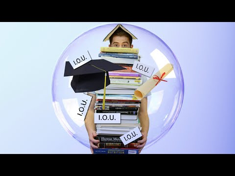 Borrower Defense for Federal Student Loans Explained
