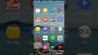 Gambar cover How to download picsart