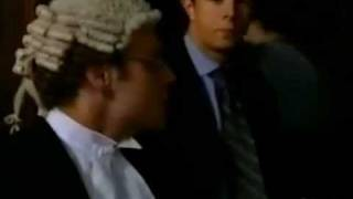 Video Elliot Cowan - Judge John Deed download MP3, 3GP, MP4, WEBM, AVI, FLV September 2017