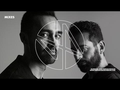 Audiofly - DHA Mix #282