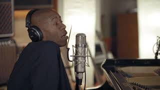 Roachford - Gonna Be The One (Dean Street Sessions)