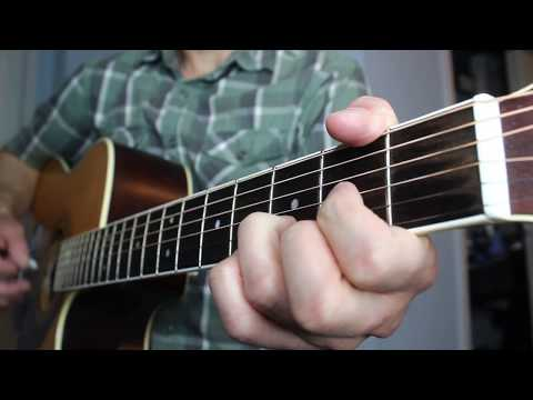 Keith Whitley Guitar Chords Images Guitar Chords Chart