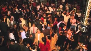 Crisco Disco  Video Trailer