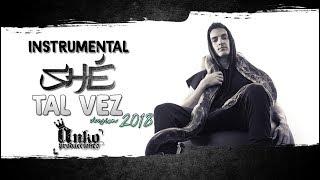 Instrumental Tal vez - SHÉ (Versión 2018)   (Remake Anko Producciones)