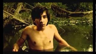 Video Ederlezi - Time of the Gypsies download MP3, 3GP, MP4, WEBM, AVI, FLV Januari 2018