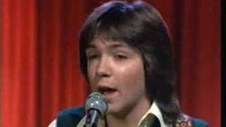 Watch Partridge Family Im Here Youre Here video