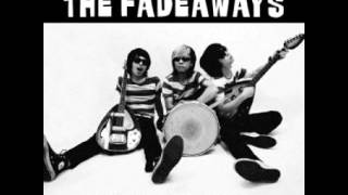 The Fadeaways - (I Wanna Get Some) Action!
