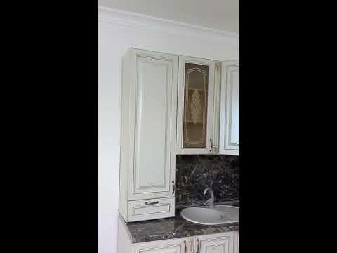 """Кухонный гарнитур """"Афина 8""""."""