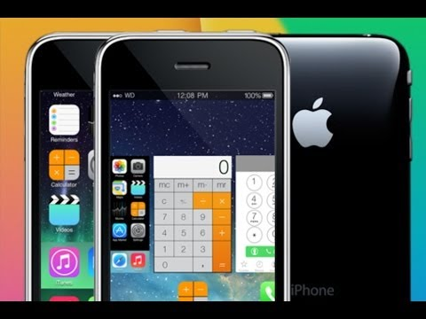how to get ios 8 on iphone 4 how to get ios 8 on iphone 3gs tutorial 20857