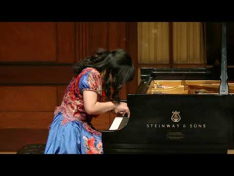 BEETHOVEN Sonata No. 8 in C minor, Op. 13