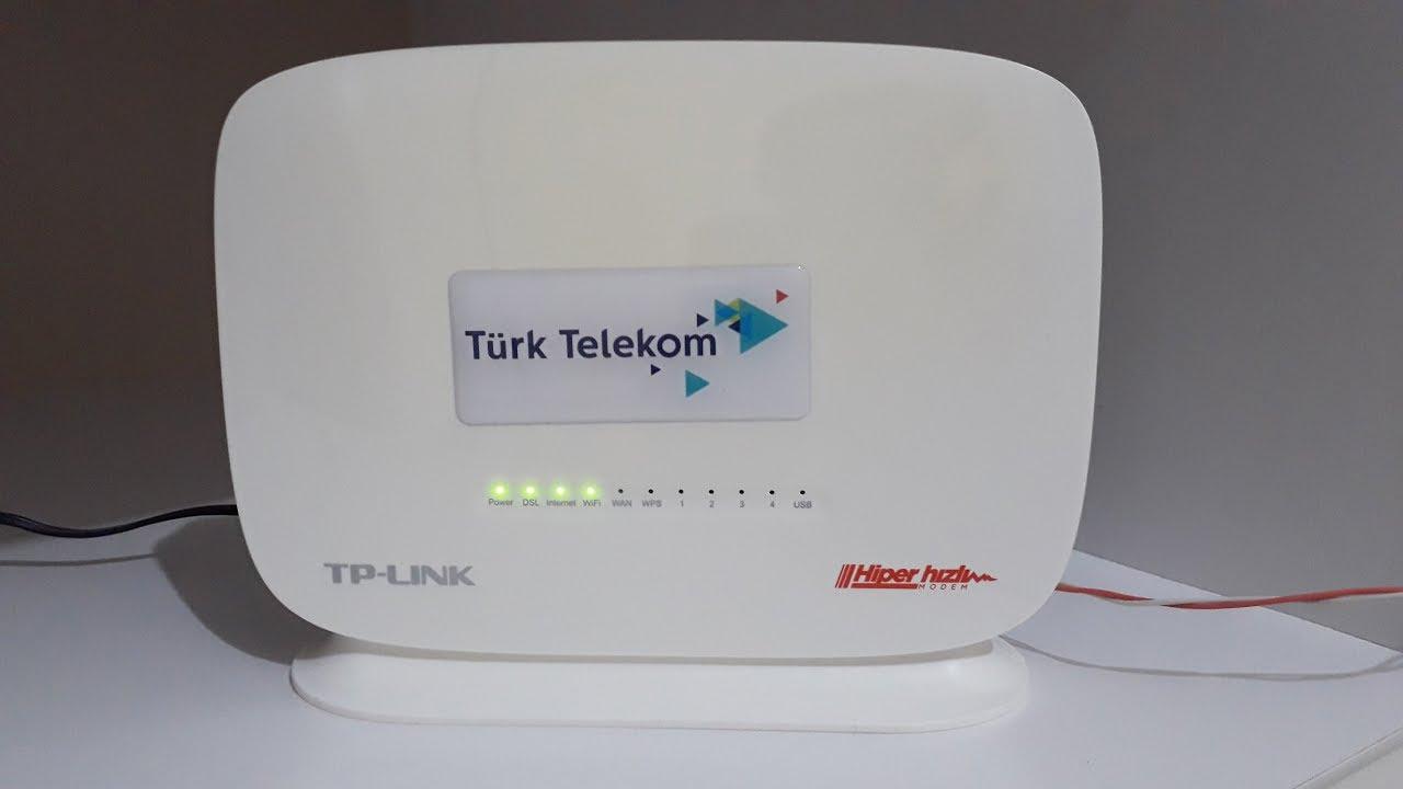 Разбираемся в разных адресах входа в личный кабинет TP-Link - и Какой адрес правильный, как через них войти в настройки.