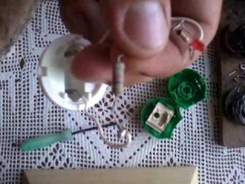 ЛАЙФХАК! простое #USB зарядное