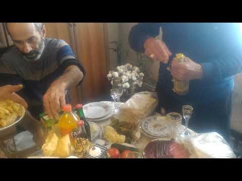 Армянский коньяк 39 летний 5 звездный