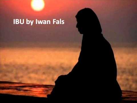 IBU by Iwan Fals