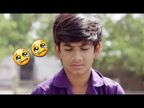 Aap Jo Is Tarah Se Tadpayenge-Heart Broke -Sad Whatsapp Status :-( :-(