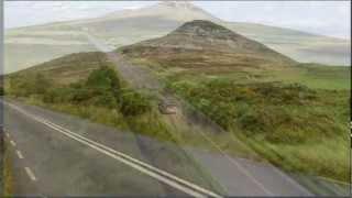 Yesterday's Children - The Movie - Irish Locations