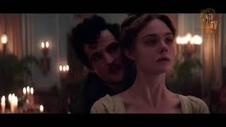 Красавица для чудовища (мелодрама)  — Русский трейлер 2018