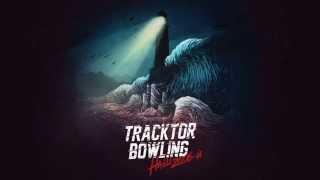 "TRACKTOR BOWLING - ""НАШ 2006-Й"" (Single, 2015)"