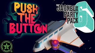 Push the Button! - Jackbox Party Pack 6 | Let's Play