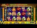 Casino winners #casinobrango free slot free bonuses gaming winners free games