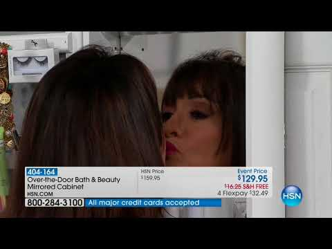 HSN | Clever Solutions 09.13.2017 - 09 AM