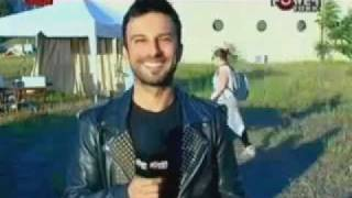 -TARKAN- Making of