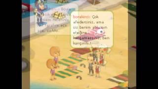 Sanalika Filmi - Hijyenik Olmak  Komedİ!  - Yönetmen 25yagmur25