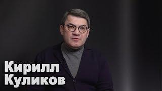 29 лет после выхода СССР из Афганистана: какие уроки должна извлечь Украина