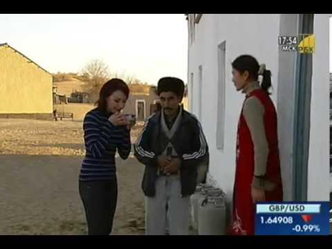 Скрытая камера в узбекистане фото 142-905