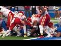 Chiefs vs. Lions Week 4 Highlights | NFL 2019 thumb