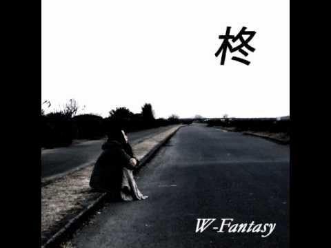 柊 : Do As Infinity cover by W...