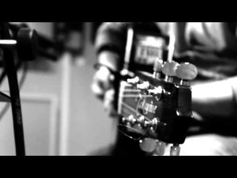 Paolo Nutini / Dougie MacLean - Caledonia [STUDIO - COVER]