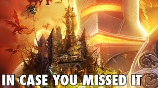 Majesty 2 Review - ICYMI