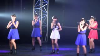 2014/03/22 アクターズスクール広島 2014 SPRING ACT 広島アステールプ...
