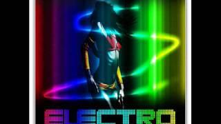 DJ SWAGGA - BL3NDY MIX