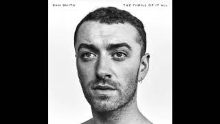 Watch Sam Smith Blind Eye video